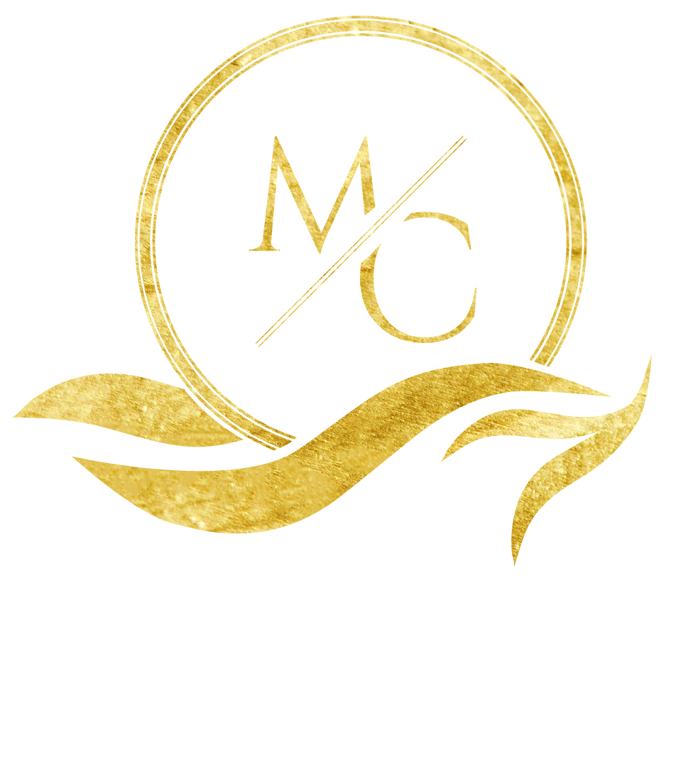 Michael Cortina